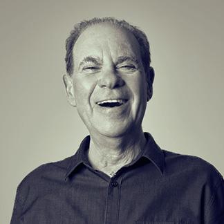 Ed Rosethal speaker
