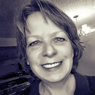 Karen Reeves