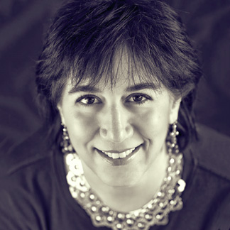 Teresa Kearney speaker