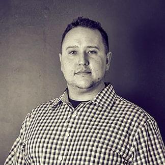 Lejen Lotspeich bio photo