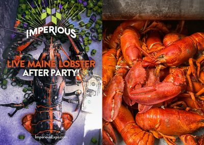 Imperious_Expo_Lobster-After-Party
