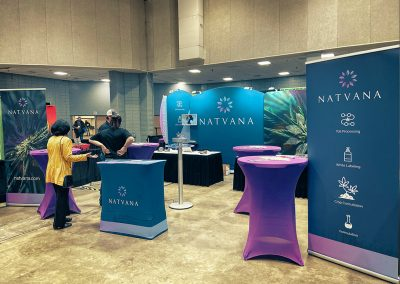 Imperious_Expo_exhibitors_7_Natvana