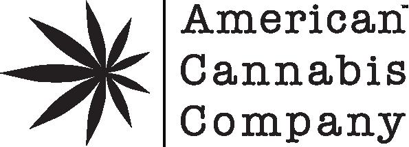 Tactical Transportation logo