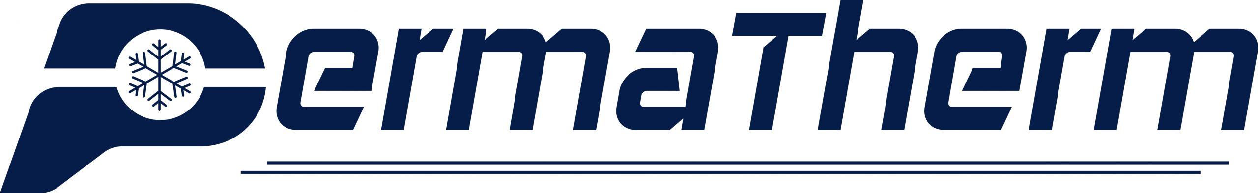 PermaTherm logo